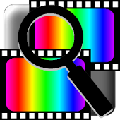 Quick Video Search
