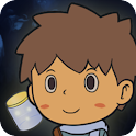 Magical Firefly icon