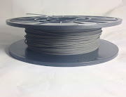 Proto-Pasta Stainless Steel PLA - 1.75mm (500)