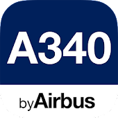 A340 Proven Performer