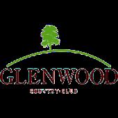 Glenwood CC