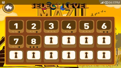 【解謎】mazu Connect Onet Link Game 癮科技app