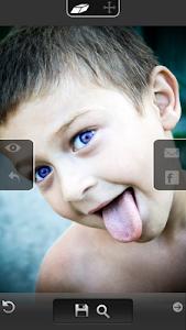 Eye Color Changer - Grid Pro v1.3.7