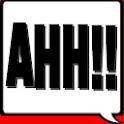 Unnützes Wissen HD+ icon