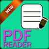 Quick PDF Viewer