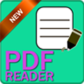 Quick PDF Viewer