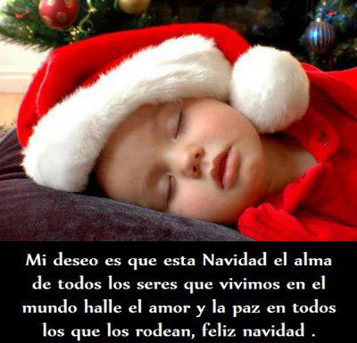 Imagenes Y Frases De Navidad Apps Op Google Play