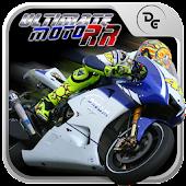 Ultimate Moto RR