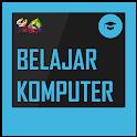 Belajar Hardware Komputer icon