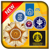 Daftar Universitas Indonesia