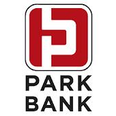 Park Bank Biz Deposit