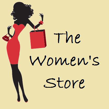玩免費購物APP|下載The Women's Store app不用錢|硬是要APP