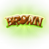 Brown Improv Scheduler