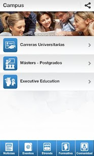 ESIC APP- screenshot thumbnail