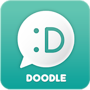 App doodledoodle _ easy wallpaper APK for Windows Phone