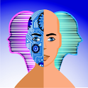 Bot World AI Chat Friend icon