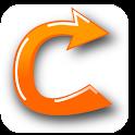CoCoyoro logo
