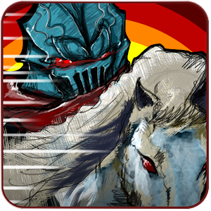 3 Kingdoms Runner:Riding Hero for PC and MAC
