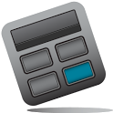 ClickCalc Calculator icon