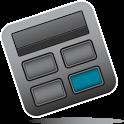 ClickCalc Calculator icon