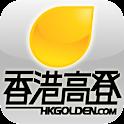 HKGolden (official beta)