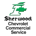 Sherwood Chevrolet Commercial icon