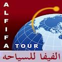 alfifa logo