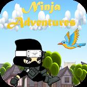 Ninja Games Free Furry Games
