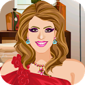 Superstar Spa Makeover icon