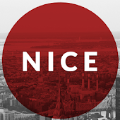 NiCE (beta)