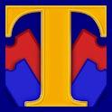 TicketStub logo