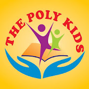 The Poly Kids