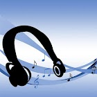Air Waves (Pro) icon