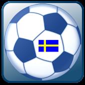 Allsvenskan Soccer