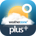 Weatherzone Plus APK Cracked Download