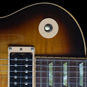 Blues Guitar: E-Blues icon
