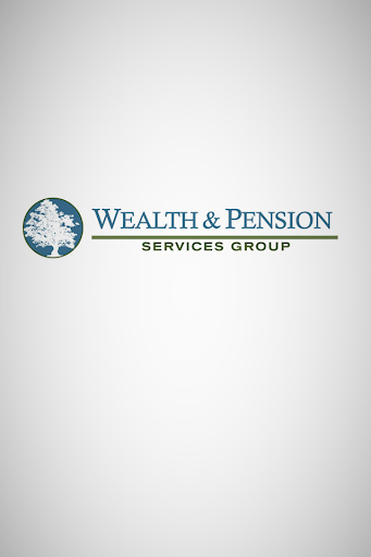 Wealth Pension Services