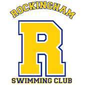 Rockingham Stingrays
