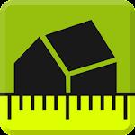 ImageMeter - photo measure 2.19.1 (Pro)