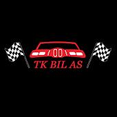 TK Bil AS