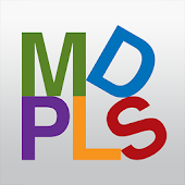MDPLS iLibrary