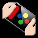 nJoy - Joystick up your device icon