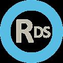 SmartCircle Remote DS icon