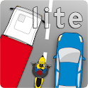Verkeer Lite icon