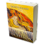 The King in Yellow eBook App APK icon