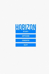 Horizon- screenshot thumbnail