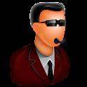 JoyText icon