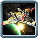 Razor Run - 3D space shooter APK
