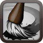 Zen Brush APK icon