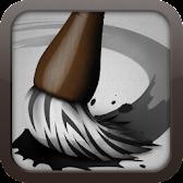 Zen Brush APK Icon